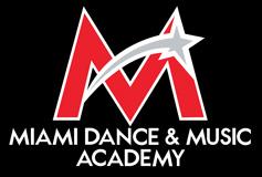 MDM Academy