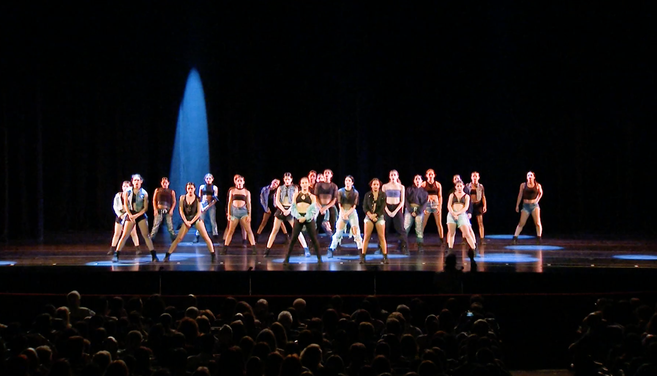 Slay - Miami Dance Academy